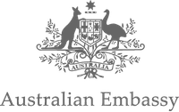Aus Embassy