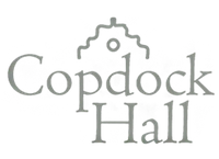 Copdock Hall