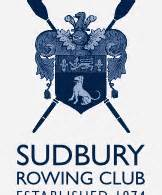 Sudbury Rowing Club